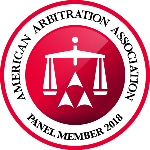 Commercial Arbitration Center